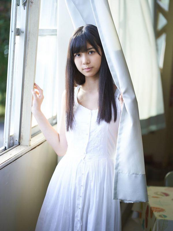 井上玲音 Rei Inoue 写真套图