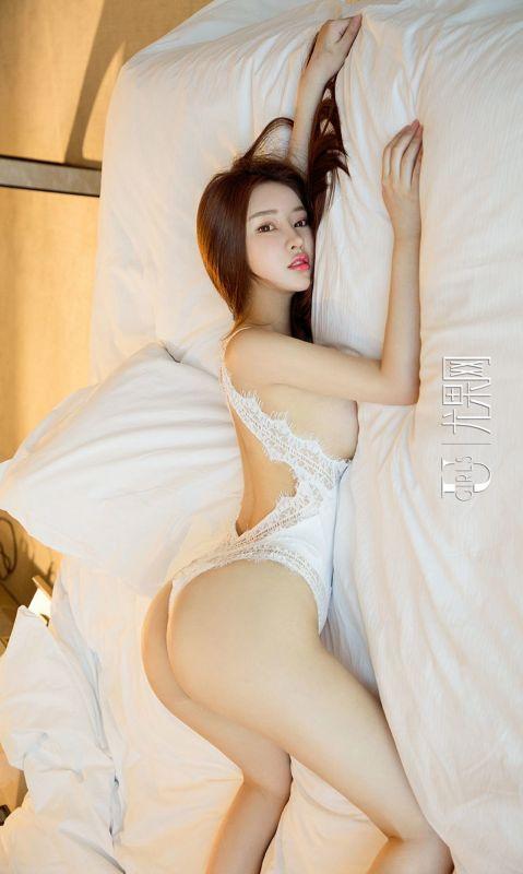 程瑜西 - 心跳蜜桃