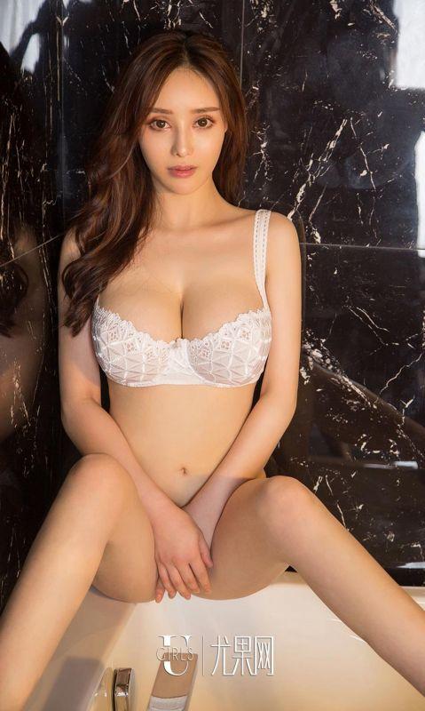萌汉药&梦琪&小石头&鑫梓馨&骆雪淇&a