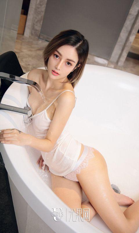 夏瑶瑶 - 天使情人