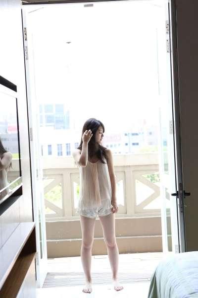 铃木爱理 Airi Suzuki 写真集
