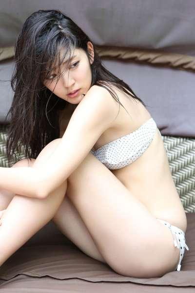 鈴木愛理 Airi Suzuki 超高清写真集