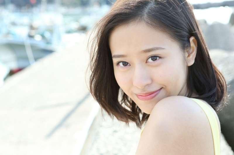 小田さくら Sakura Oda03