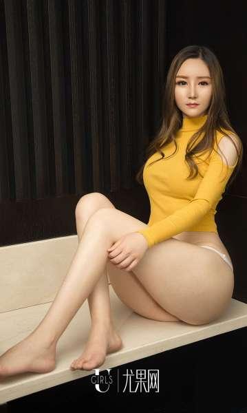 性感美女@依歌 - 依・恋 写真套图