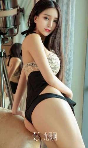 性感美女~林美珊 - 初春の凉意 写真套图