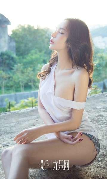 萌琪琪&程梓 - 绝地美人计~