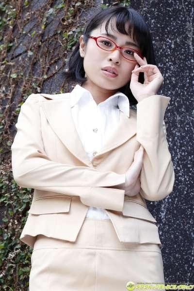日本性感美女
