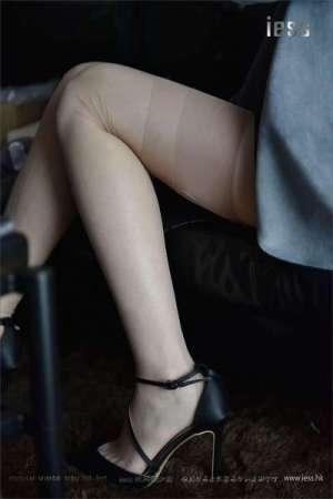 公子《公子与她的丝袜实验室》~