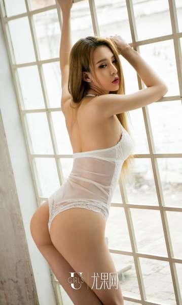 刘沐梓 - 睡美人的秘密 写真