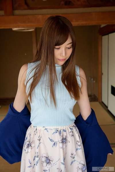 性感美女~益坂美亜 Mia Masuzaka 写真套图
