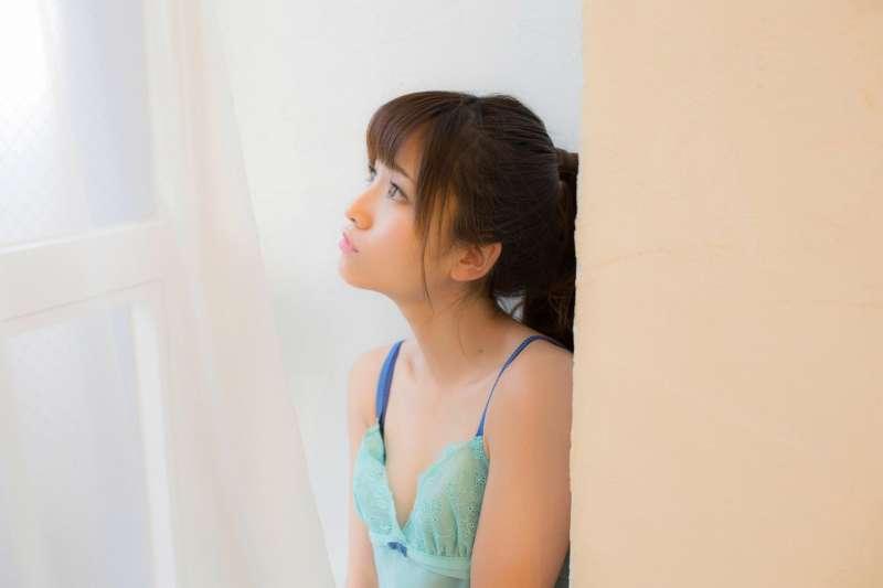 三田寺円 Madoka Mitadera 女优写真套图