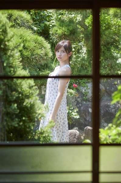 日本性感巨乳女优