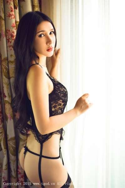顾欣怡 - 云曼旅拍