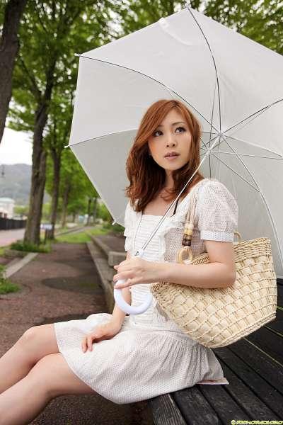 辰巳奈都子たつみなつこ Natsuko Tatsumi~女优写真套图