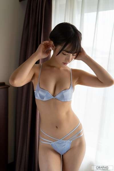 桃乃木かな - Sign熟女诱惑套图