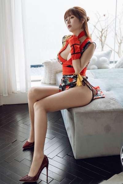 极品舞娘王雨纯肉丝美脚巨乳多汁 [60P]