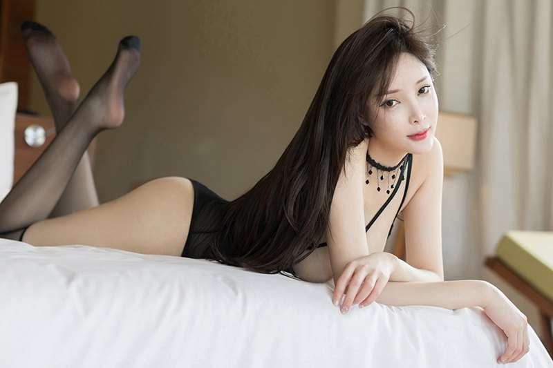 黑丝长腿[29P]