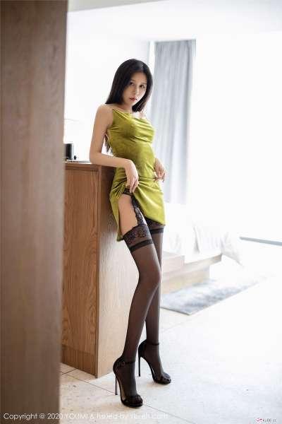 莉莉黑丝袜[22P]