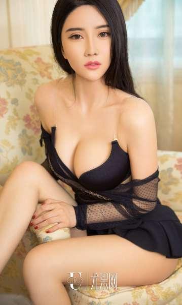 张奇 - 奇点 性感熟女写真图片