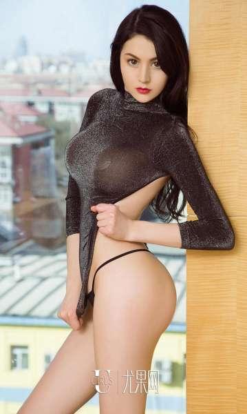 Regine - 罗刹辣姐性感套图