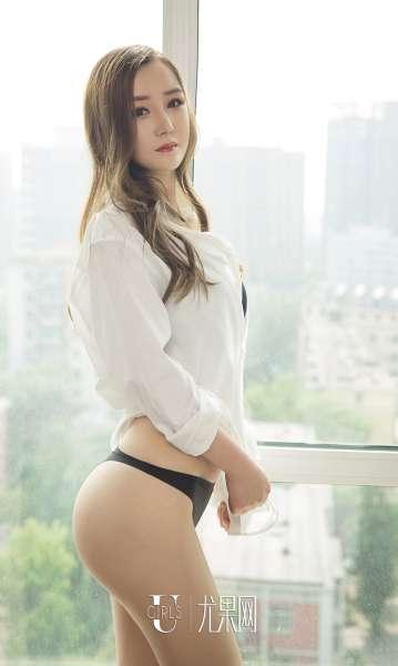 依歌 - 依・恋 美女写真套图