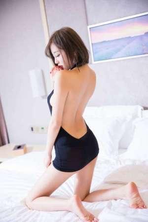 杨晨晨sugar - 美腿翘臀熟女私房诱惑图集