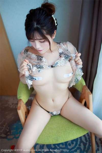 白甜 [42P]