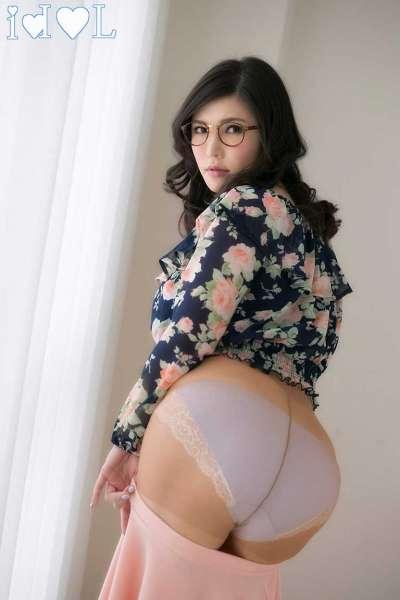 沖田杏梨[24P]