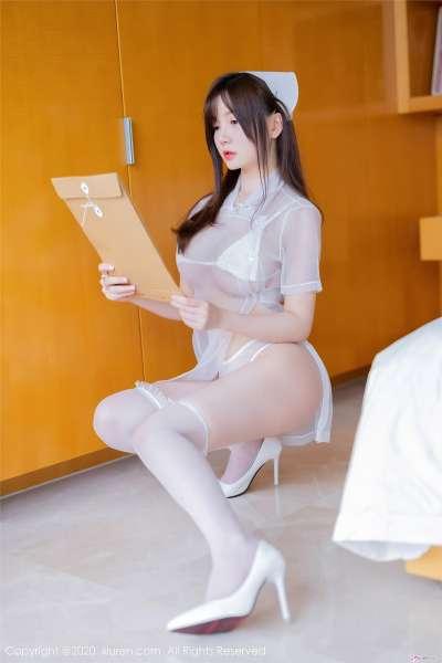 护士主题[21P]