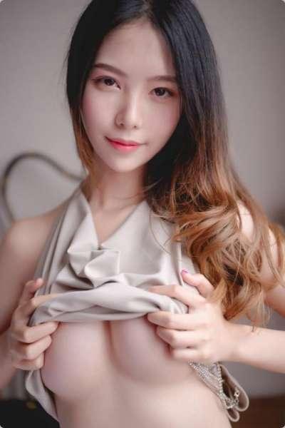 空乘 连衣裙 简洁内衣 职业装[29P]