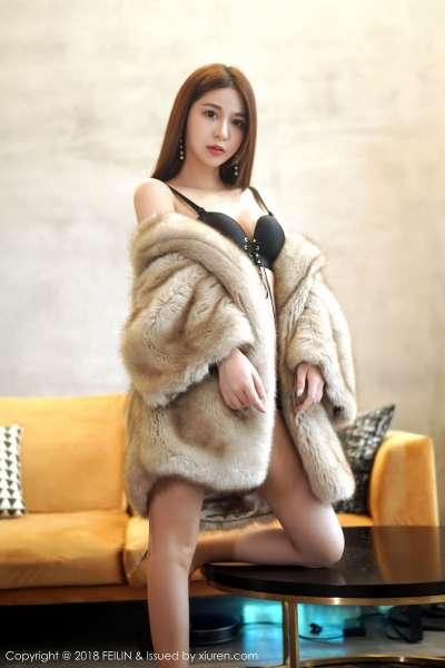 清纯美女@luna张静燕最新写真