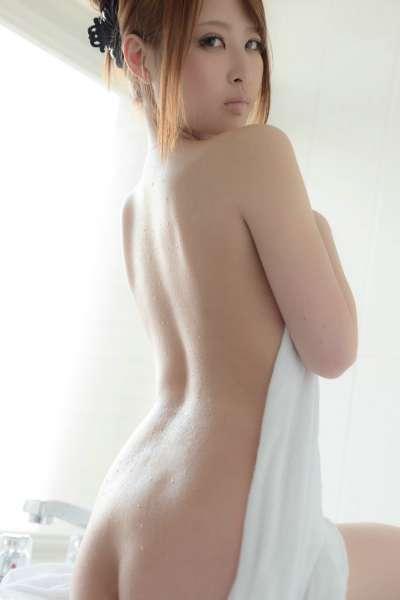 性感熟女翘臀诱惑图集