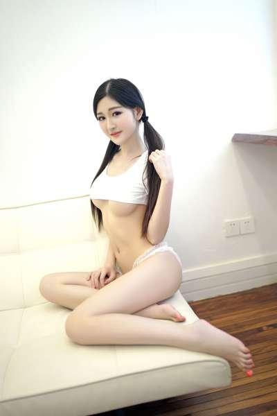 巨乳女神沈梦瑶 - 半裸透视制服诱惑