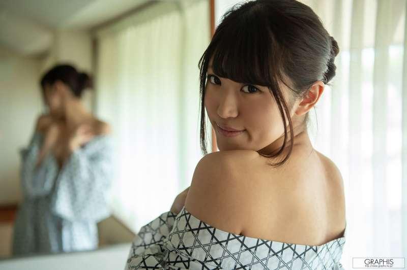阿由葉あみ阿由叶亚美『Noble Heart』丰胸翘臀日本女优