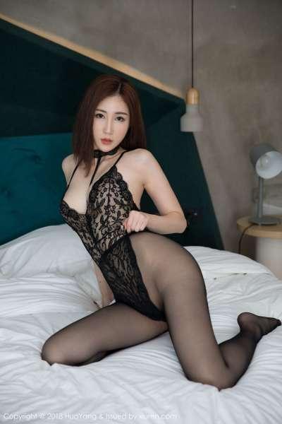 吉永夏树~日本情趣美女诱惑
