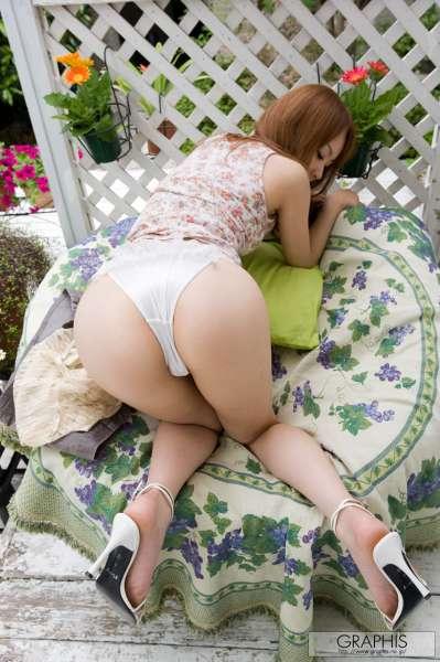 桜花えり樱花绘理~丰胸翘臀女优图集