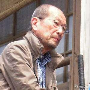 日本著名导演降旗康男因肺炎过世 享年84岁