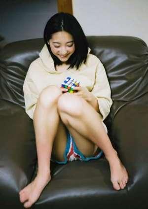 武田玲奈 - 僕は何度でも君に恋をする。诱惑写真套图
