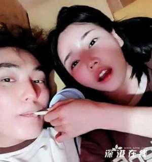 SM否认安七炫恋情:两人在几年前就已经结束缘分