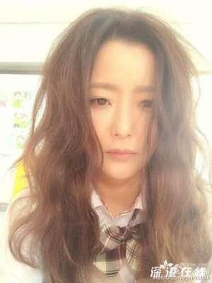 《Nine Room》韩国tvN电视台乙智海仪是谁演的-金喜善介绍角色介绍