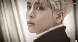 金钟铉去世一年 SM公司发纪念视频:永远爱你