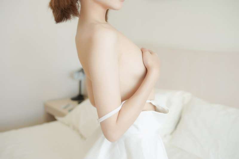 少女映画-安城鸣子