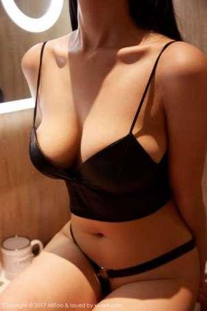 梦溪 - 纯天然美女巨乳诱惑