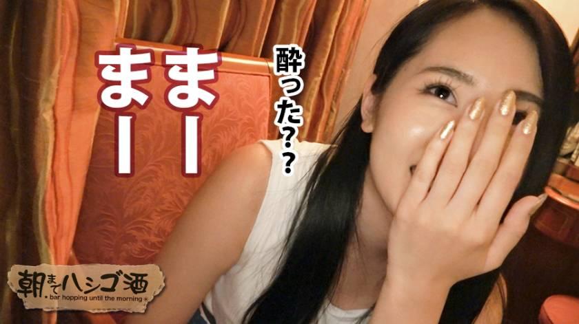 「4000人斩」富豪之死她嫌疑最大!22岁巨乳嫩妻遭起底拍过4部素人AV!
