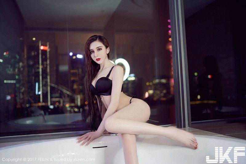 waya小帝姬性感写真