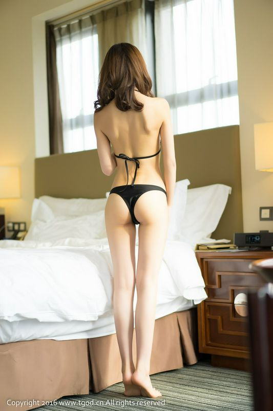 Yumi尤美 高清写真图大理旅拍