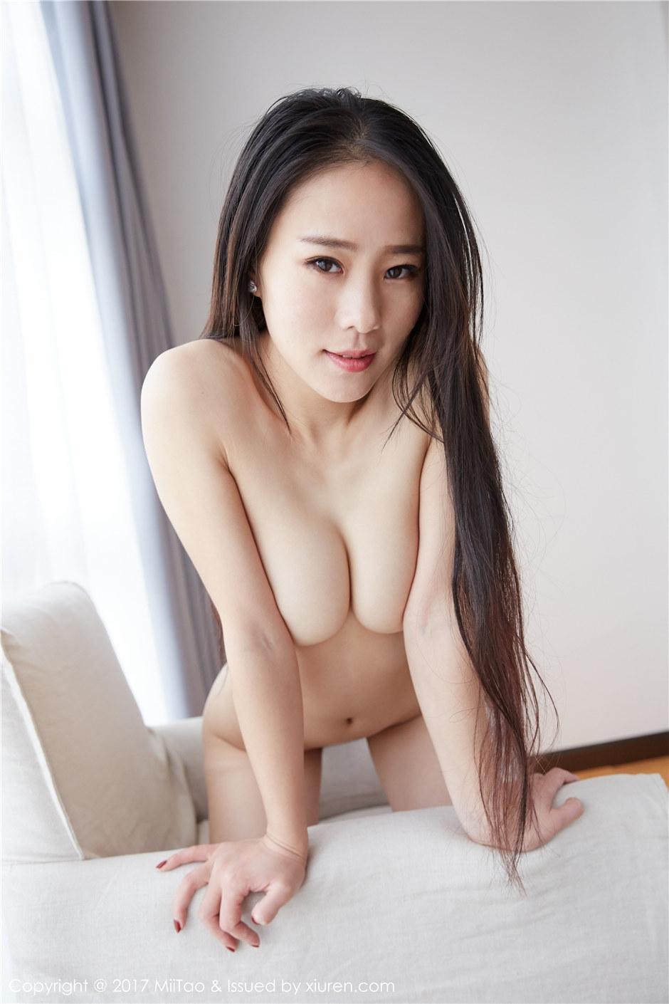 全裸美女私房激情人体艺术姿势大胆诱人