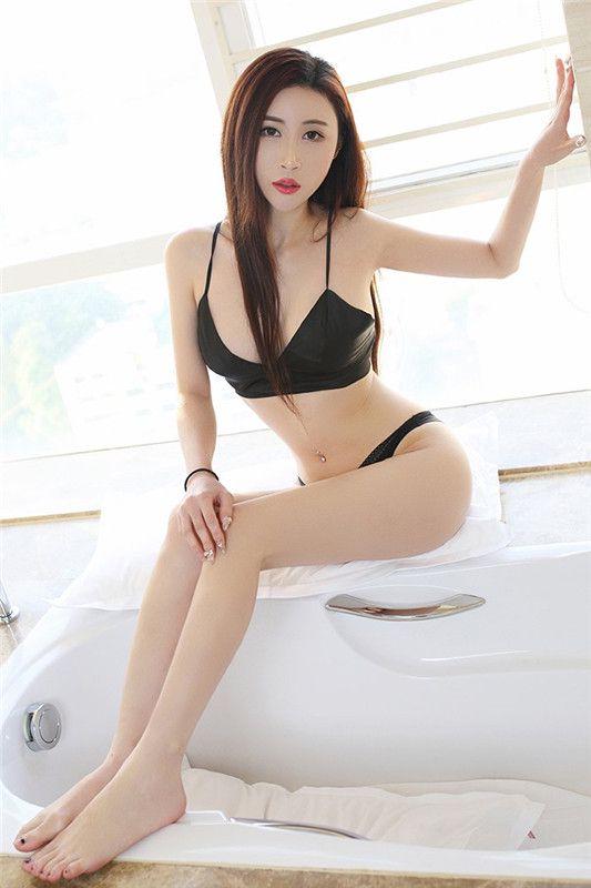 长腿de美女诱惑