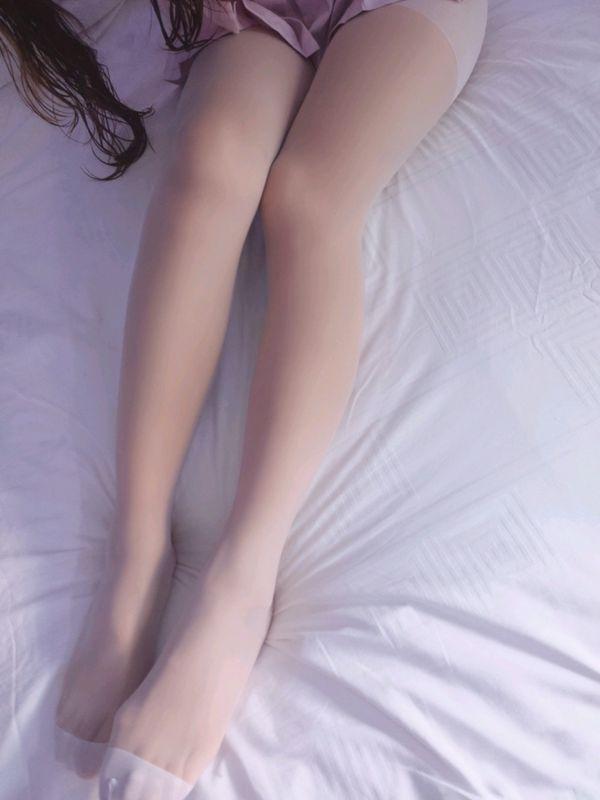 福利姬小胖丁制服约啪无圣光大尺度VIP福利帖